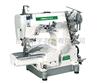 悍宇600-01CB--小方头绷缝机