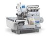 森悦700-4--四线包缝机