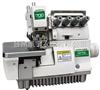 华马700-4--四线包缝机