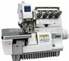 凯立700-4--四线包缝机