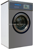 XGQ-20B --固定式滚筒洗衣机