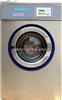 XGQ-12B --固定式滚筒洗衣机