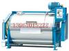 GX-工业洗衣机,水洗机,洗衣机,砂洗机