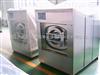 通江全自动洗脱机出口孟加拉免检产品