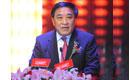 王天凯:纺织行业正处于发展攻坚期