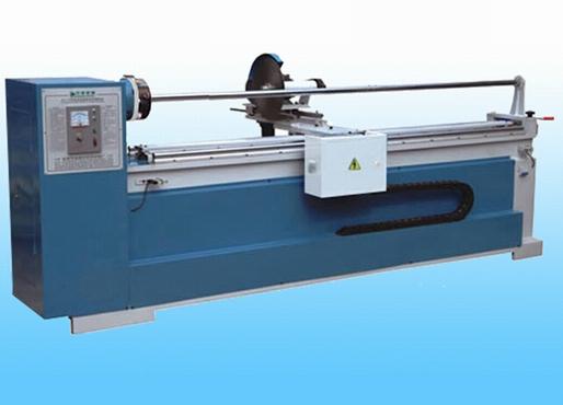 服装纺织布料直斜纹切条机割布条机