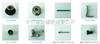 供应JUKILBH-781平头锁眼机零件