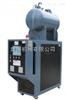 热熔胶涂布机辊筒油加热器,冷水机