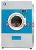 SWA801-工业烘干机,服装烘干机,干衣机
