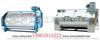 GX-砂洗机,服装砂洗机,面料砂洗机